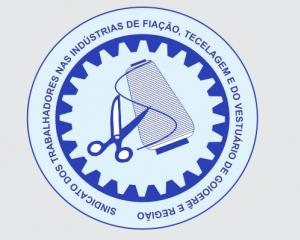Sindtextil Sindicato dos Trabalhadores nas Industrias Textil