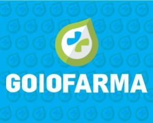 Farmacia GoioFarma