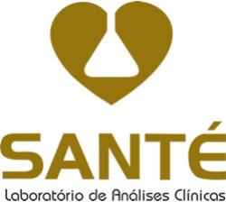Laboratorio de Analises Clinicas Sante