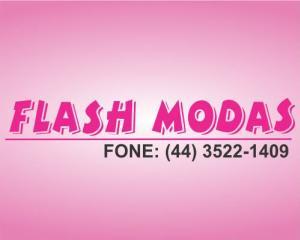 Flash Modas