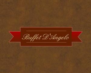 Bufett Dangelo