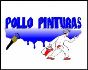 Pollo Pinturas-Pintor