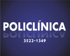 Policlinica Banho e Tosa