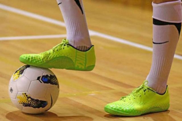 Campeão do Mourãoense de Futsal 2017 será conhecido na sexta-feira