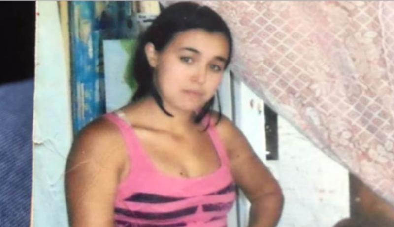 Mulher esgana e mata filho dois dias depois de dar à luz