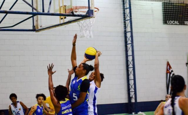 Após bater líder, Carlos Lima quer São José sem salto alto contra São Bernardo