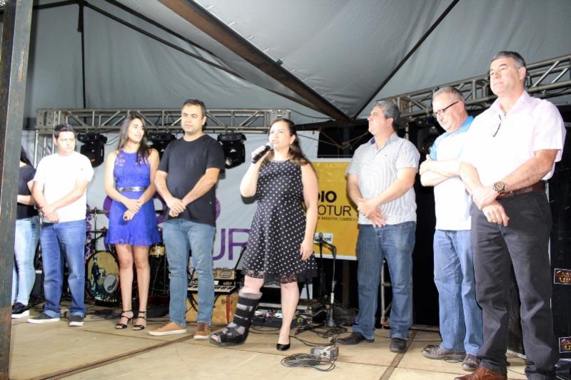 1º Mega Feirão MEI supera expectativas e agrada empreendedores no primeiro dia do Evento