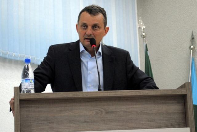 Prefeitura apresenta prestação de contas com quase 10 milhões em caixa
