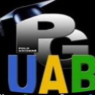 Pólo UAB divulga o resultado do Processo Seletivo da Pós Graduação em Gestão em Saúde promovido pela UEM