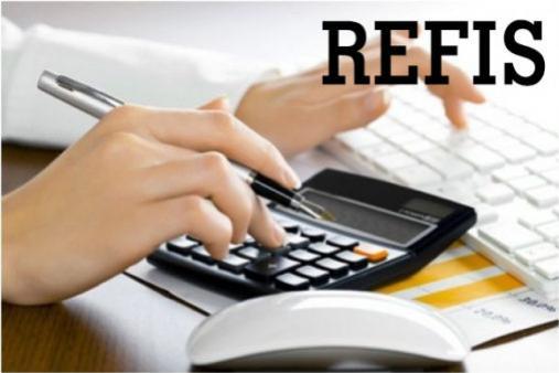 Prefeitura Municipal de Goioerê prorrogou o prazo de adesão ao Programa de Recuperação Fiscal - Refis.