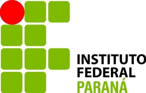 IFPR oferta 570 vagas em cursos superiores de licenciatura, as inscrições seguem abertas, até o dia 08 de outubro