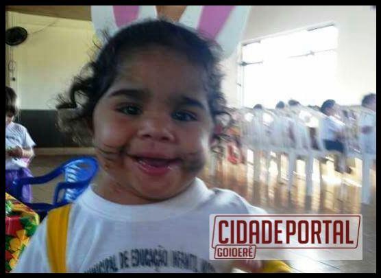 Criança de 04 anos perde a vida após parada cardíaca no Hospital