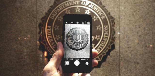 Twitter libera cartas com pedidos de informação possivelmente inconstitucionais do FBI