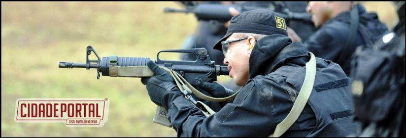 Grupo Tigre abre inscrição para treino de elite no Paraná