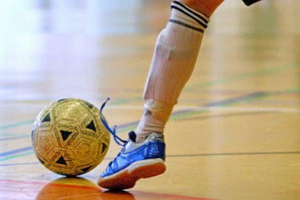 Mourãoense de Futsal fechou primeira semana com mais três jogos
