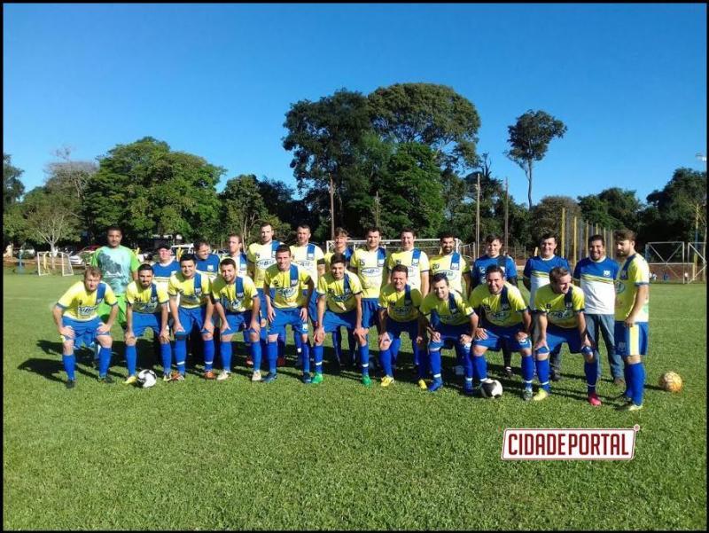 Taça Nelson Boiago/Arena Sports:Rodada com maior número de gols classifica mais duas equipes para a segunda fase