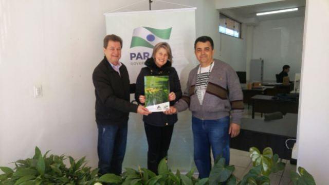 Cohapar inicia processo de escrituração de imóveis para mutuários da região de Campo Mourão