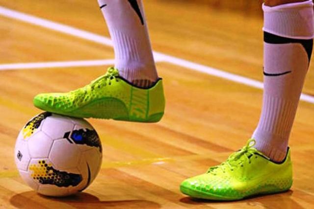 Mourãoense de Futsal teve mais seis jogos disputados na última semana