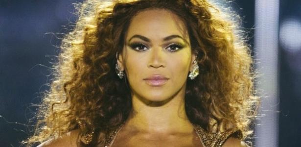 Beyoncé é a escolha preferida para interpretar Nala no remake de 'O Rei Leão'.