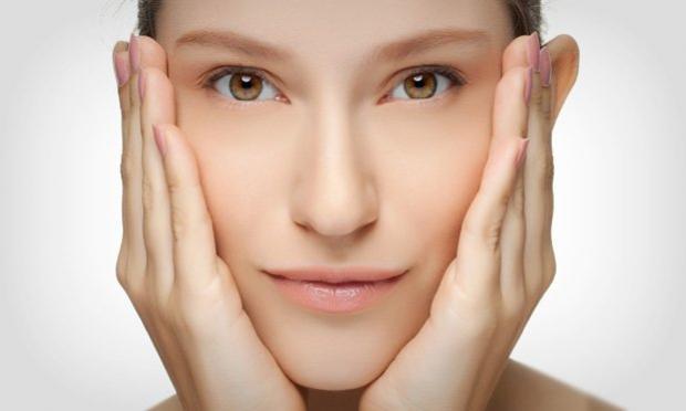 5 truques de beleza para acabar com a cara de cansaço