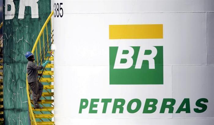 Brasil: a febre do Ouro Negro