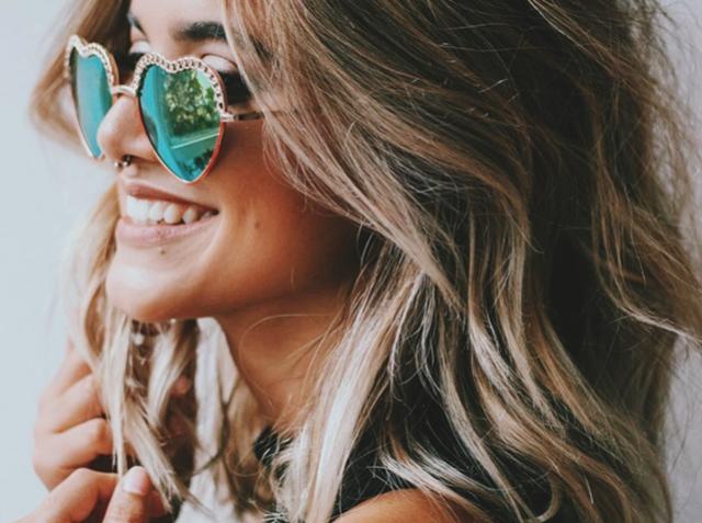 5 dicas para o cabelo crescer mais rápido