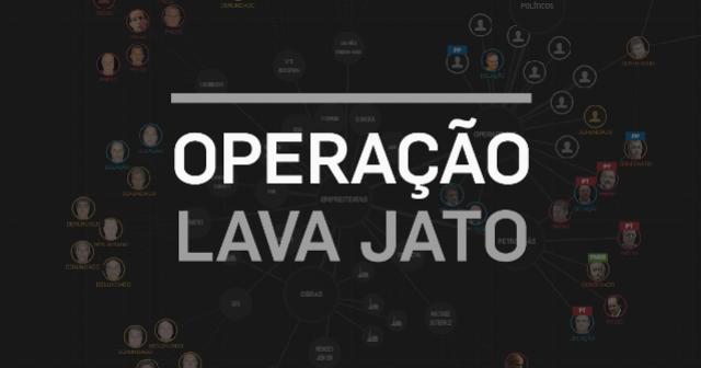 Lava Jato avança no exterior e coloca governos da América Latina sob suspeita