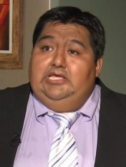 Morre advogado de funcionária que fez alerta sobre voo da Chapecoense