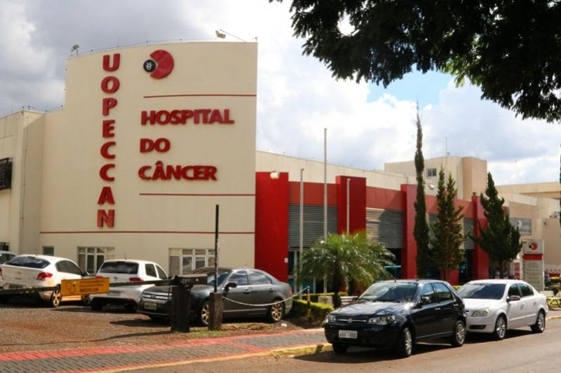 Uopeccan realiza segundo transplante de fígado