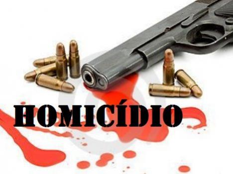 Mais um homicídio foi registrado na cidade de Mariluz nesta sexta-feira, 02 por arma de fogo