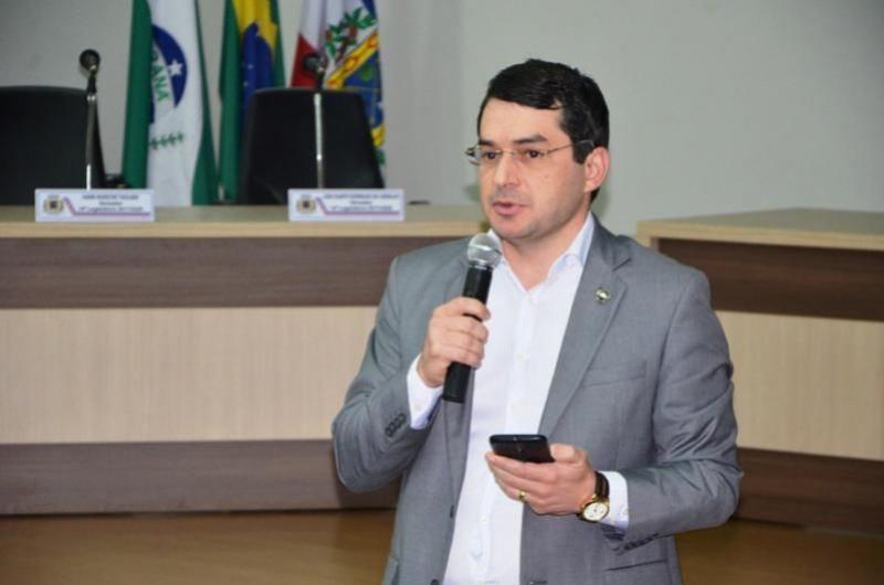 Faltam apenas616 eleitores para ubiratã não perder o Fórum Eleitoral a meta é atingir 25 mil eleitores