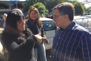 Secretaria de Estado da Saúde libera 600 mil para Ubiratã suprir demanda ocasionado por aumento populacional