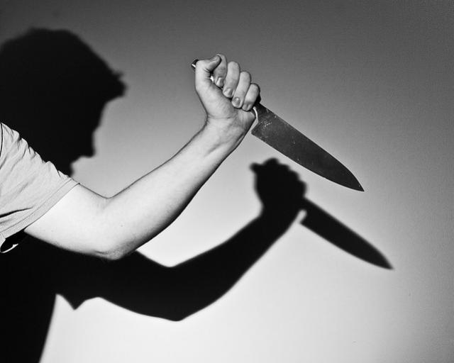 Uma pessoa foi morta em Campina da Lagoa por tentar separa briga de casal