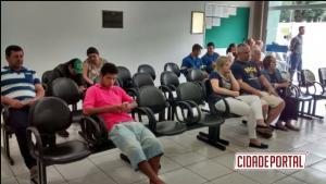 ACEU e Conselho da Mulher Executiva de Ubiratã realizam ação de incentivo a regularização de títulos
