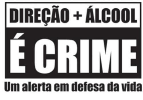 Polícia Militar de Campina da Lagoa prende uma dirigindo embriagada