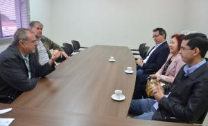 Ubiratã conta com 4.943 beneficiários do INSS o que resulta em R$ 5.061.246,75 mensais injetados na economia municipal