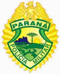 Polícia Militar da 2ªCia do 11º BPM atendem tentativa de homicídio e roubos em Campina da Lagoa