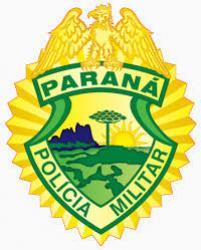 Polícia Militar de Ubiratã encaminha uma pessoa para delegacia por porte de Drogas