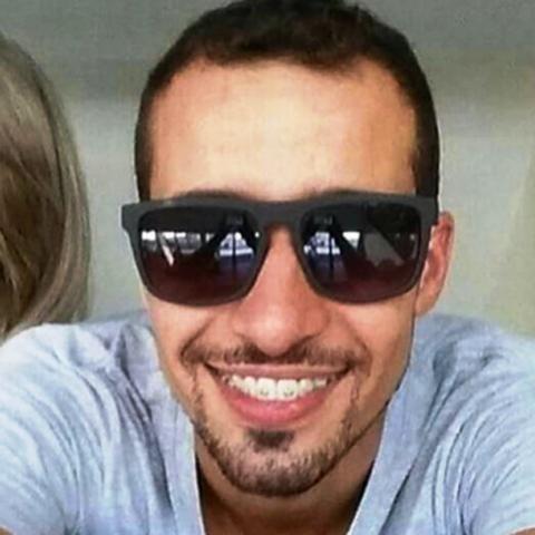 Corpo do morador desaparecido desde domingo, 27, em Ubiratã, foi encontrado em mata da cidade