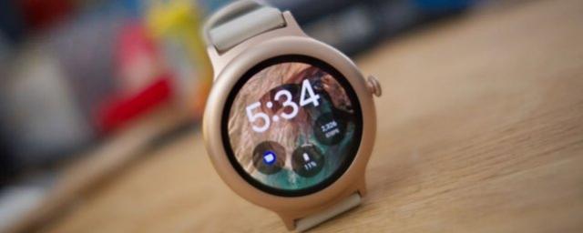 Patente da LG revela várias opções de smartwatch com câmera