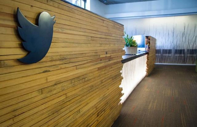Twitter dará a opção de voltar a ver as mensagens na ordem cronológica
