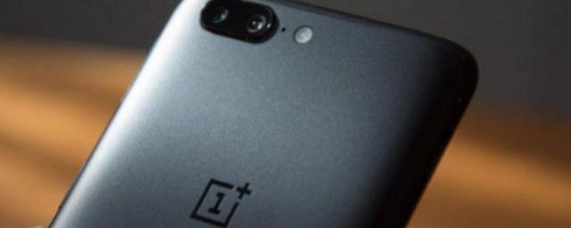 Câmera do OnePlus 6 faz 96 pontos e fica no top 10 do DxOMark