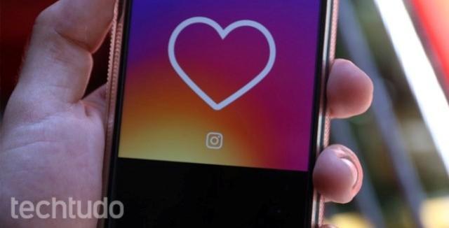 Instagram ganha integração com WhatsApp para compartilhar fotos