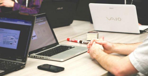 Cisco anuncia soluções de comunicação colaborativa