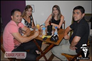 Fotos do Social no Pub Caponni - Goioerê