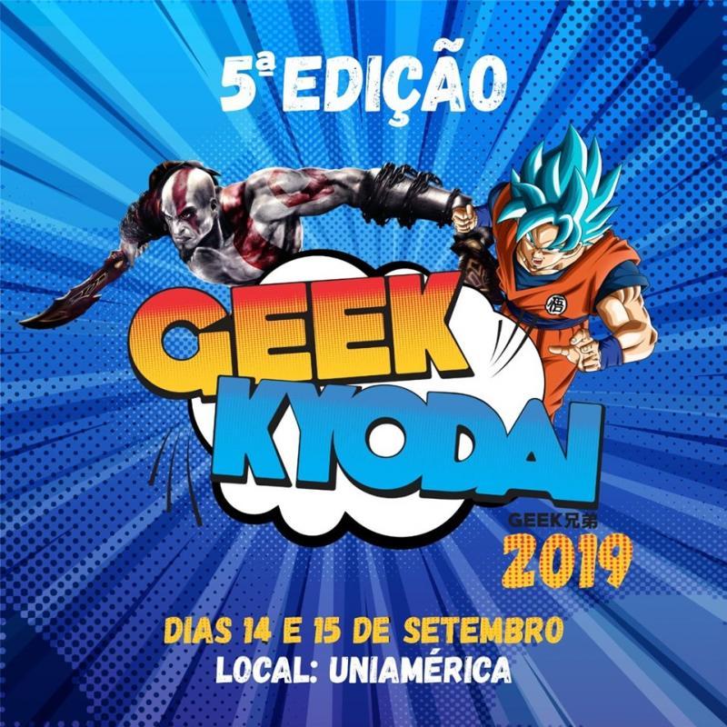 Maior colecionador de videogames do Brasil será atração em evento de Foz do Iguaçu