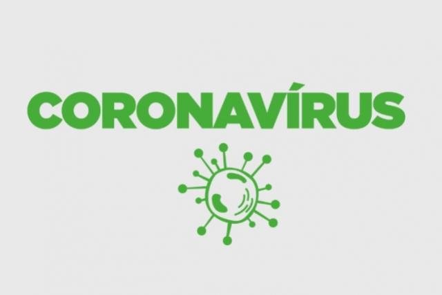 Confira as medidas adotadas nos últimos seis dias contra o coronavírus