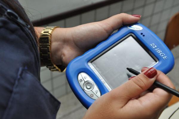 IBGE abre consulta pública em busca de Censo mais democrático em 2020