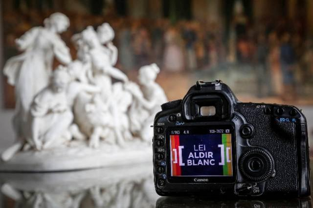Cultura abre inscrições para prêmio voltado a projetos de longas-metragens paranaenses