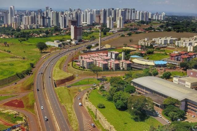 Fazenda repassa R$ 7,5 bilhões aos municípios em 2021